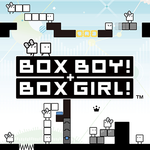 SIU - BoxBoyBoxGirl.png