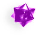 SM3DAS Artwork Star Bit (Purple).png