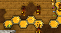 SMG Second Honey Wall.png