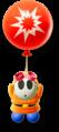 Shy-guy-balloon-YCW.png