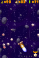 Space A Go-Go1.png