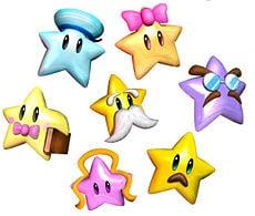 StarSpirits.jpg