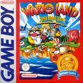 Wario Land - Box EU Nintendo Classics.jpg