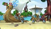 WiiU DKCountry scrn02 E3.png