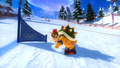 WiiU MarioSonic scrn06 E3.png
