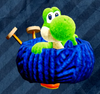 YCWcostume66.png