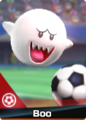 Card NormalSoccer Boo.png