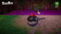 Chain Chomp Cave SMO.png