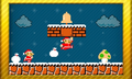 Collection SuperMarioBros NintendoBadgeArcade38.png