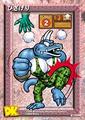 DKC CGI Card - Kick Krusha.png