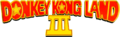 DKL3 Logo English EU.png