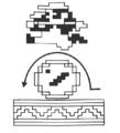 DK - Mario jumping over NES manual artwork.png