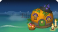 DMW World 20 Icon.png