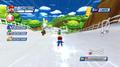 DreamSkiCrossTeam WinterGames.png