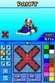 Emblem Maker in MKDS.png