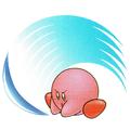 KirbyAlt-SSB64.png