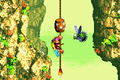 Kong-Fused Cliffs GBA Star Barrel.png