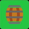 MKLHC barrel.png