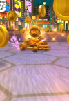 MKT Tour1 CoinRush.png