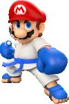 MSOGT Mario Karate.png