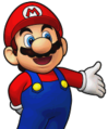 Mario Scene PD-SMBE.png