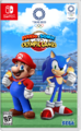 Mario Sonic Tokyo 2020 NA cover.png