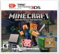 Minecraft New Nintendo 3DS Edition boxart.jpg