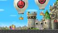 NSMBW Hot Air Balloons.png