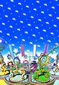 Nintendo Land Plaza illustration no logo.jpg