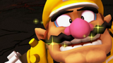 Opening (Wario Freeze Frame) - Mario Strikers Charged.png