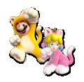 PN Nintendo Valentine's Day Theme.png