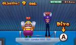 PlatformDivingSynchronized 3DSLondon2012Games.png