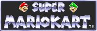 SMK Logo Sprite.png