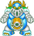 Safari Bowser armor cannon.png