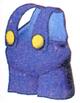 Shirt armor.png