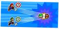 BISDX Green Shell Illustration.png