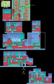 BeanbeanCastleSewers-Map-MLSS.png