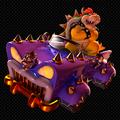 Bowser Artwork - Super Mario 3D World.png