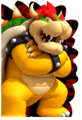 Bowser Story Icon 2.png