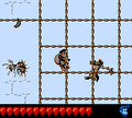 Chain Link Chamber DKL2 screenshot.png