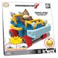 Donkey Kong Buggy K'NEX.jpg