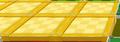 Flip Tiles.png