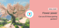 Fun Nintendo Spring-Themed Trivia Quiz icon.png