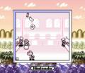 G&WG2 Super Game Boy Modern Chef.png