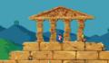 Greek13SMWW.png