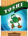 Level2 Sp Yoshi Front.jpg