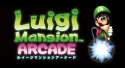 LuigiMansionArcade JPLogo.jpg