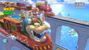 Luigi Bullet Train.jpg