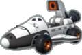 MKLHC LuigiKart RocketKart.png