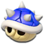 MKT Icon Spiny Shell.png